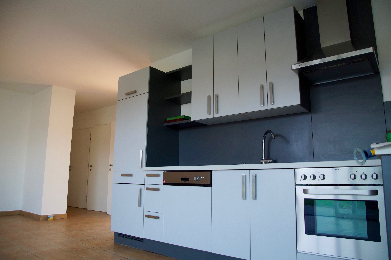 sonnige gartenwohnung attergauer wohnbau. Black Bedroom Furniture Sets. Home Design Ideas