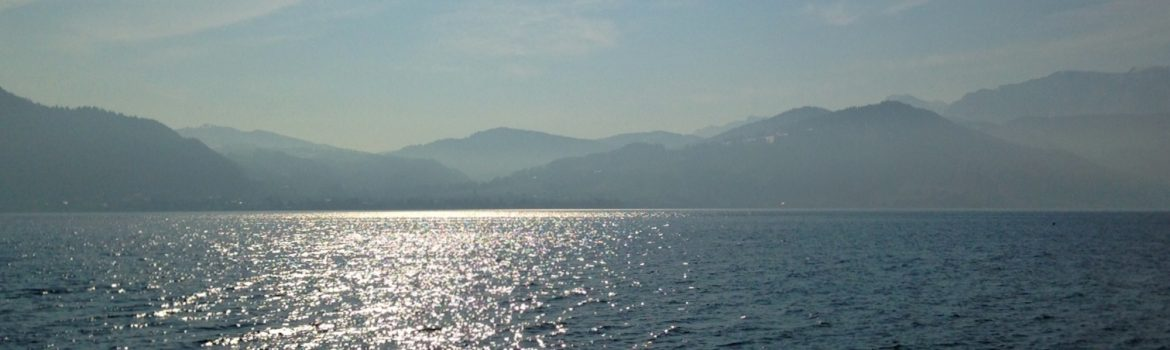 Attersee4