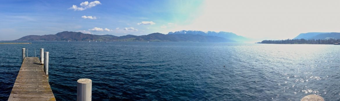 Attersee5