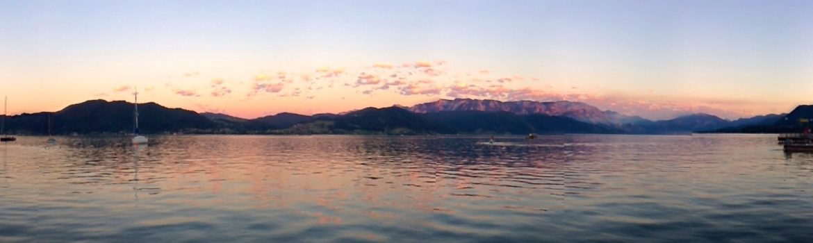 Attersee6