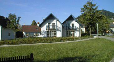 Steinbach I