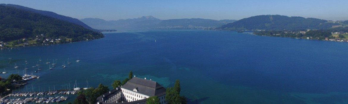 Attersee7