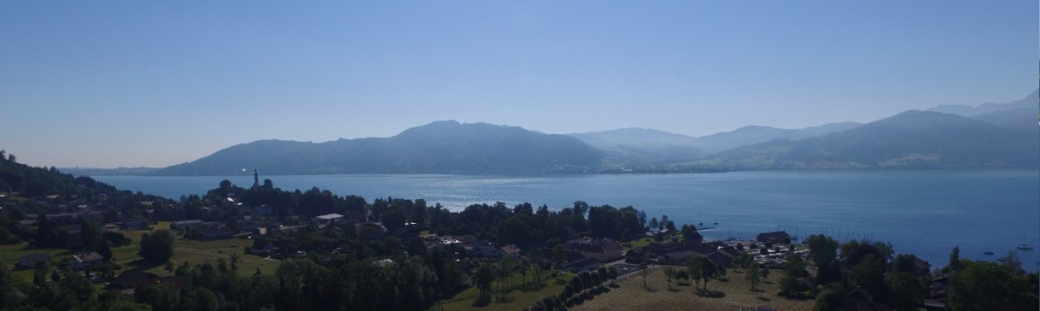 Attersee 8
