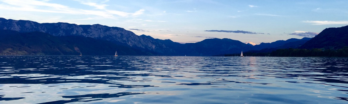 Attersee9